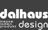 Messebau Düsseldorf Kontakt dalhausdesign